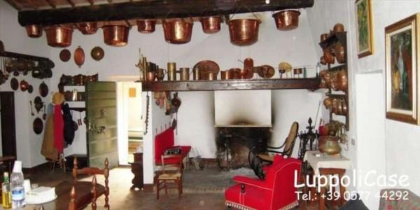 Villa in vendita a Sovicille, Con giardino, 800 mq - Foto 6