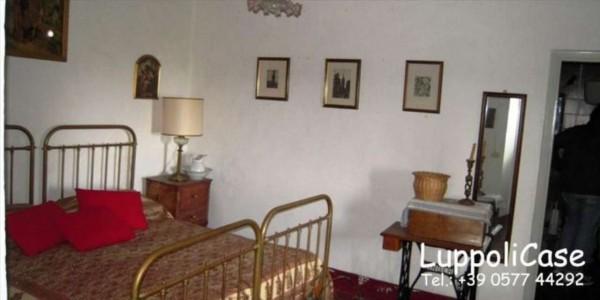 Villa in vendita a Sovicille, Con giardino, 800 mq - Foto 5