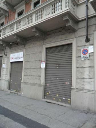 Negozio in vendita a Torino, 32 mq - Foto 5