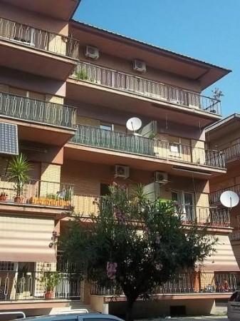 Appartamento in vendita a Tivoli, Favale, 50 mq