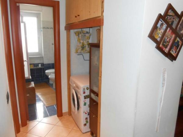 Appartamento in vendita a Genova, Adiacenze P.zza Rotonda, 75 mq - Foto 13