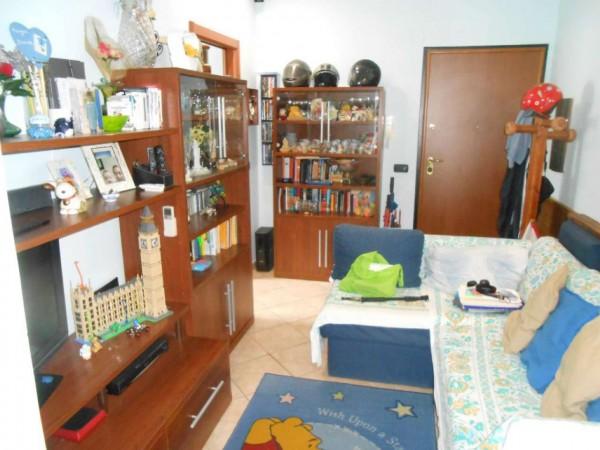 Appartamento in vendita a Genova, Adiacenze P.zza Rotonda, 75 mq - Foto 17