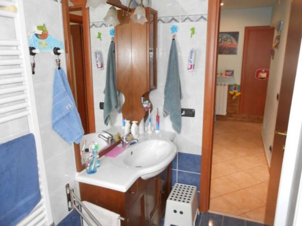 Appartamento in vendita a Genova, Adiacenze P.zza Rotonda, 75 mq - Foto 24