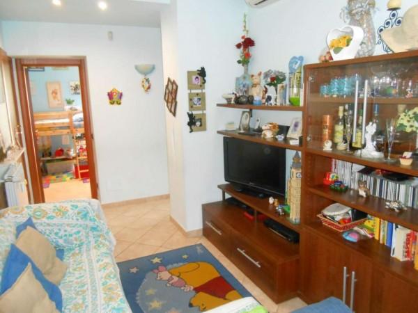 Appartamento in vendita a Genova, Adiacenze P.zza Rotonda, 75 mq - Foto 34