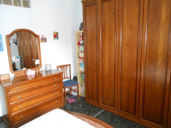Appartamento in vendita a Genova, Adiacenze P.zza Rotonda, 75 mq - Foto 14