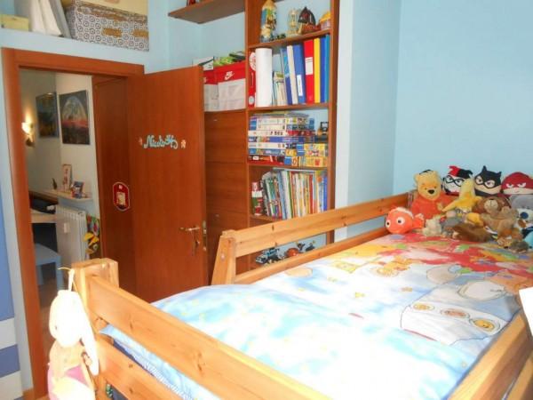 Appartamento in vendita a Genova, Adiacenze P.zza Rotonda, 75 mq - Foto 9