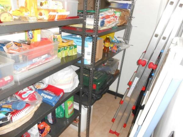 Appartamento in vendita a Genova, Adiacenze P.zza Rotonda, 75 mq - Foto 23