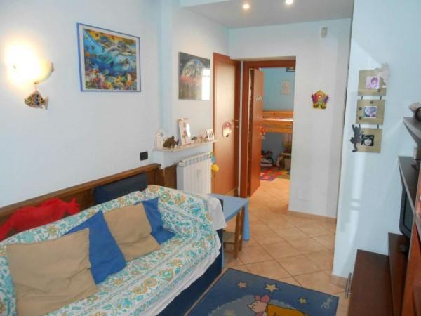 Appartamento in vendita a Genova, Adiacenze P.zza Rotonda, 75 mq - Foto 33