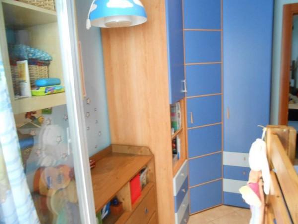 Appartamento in vendita a Genova, Adiacenze P.zza Rotonda, 75 mq - Foto 12