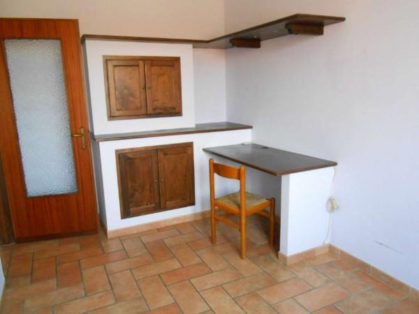 Appartamento in vendita a Montodine, Residenziale, 105 mq - Foto 12