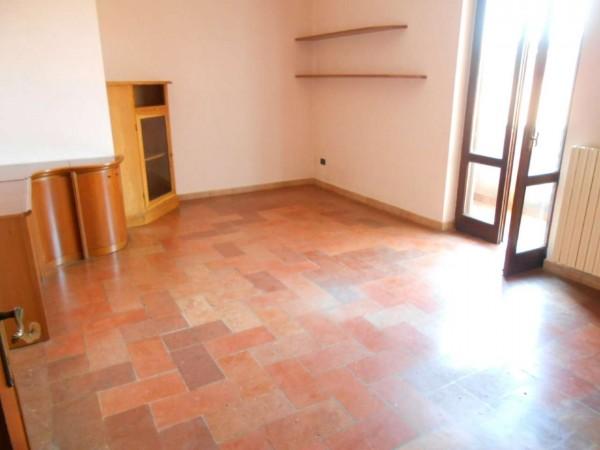 Appartamento in vendita a Montodine, Residenziale, 105 mq - Foto 19