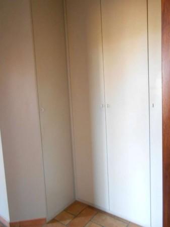 Appartamento in vendita a Montodine, Residenziale, 105 mq - Foto 15