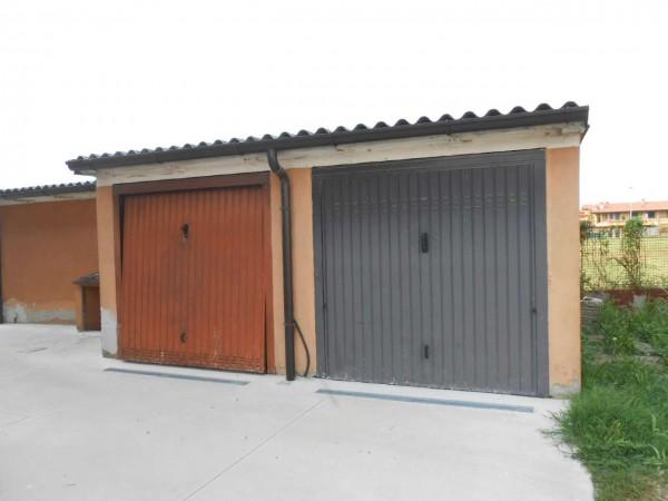 Appartamento in vendita a Montodine, Residenziale, 105 mq - Foto 2