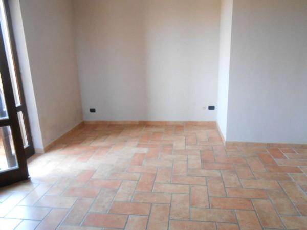 Appartamento in vendita a Montodine, Residenziale, 105 mq - Foto 10