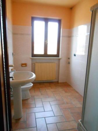 Appartamento in vendita a Montodine, Residenziale, 105 mq - Foto 7