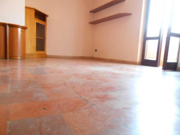 Appartamento in vendita a Montodine, Residenziale, 105 mq - Foto 18