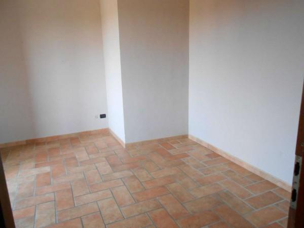 Appartamento in vendita a Montodine, Residenziale, 105 mq - Foto 8