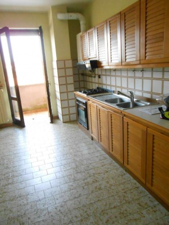Appartamento in vendita a Montodine, Residenziale, 105 mq - Foto 21