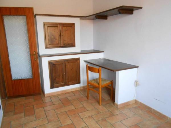 Appartamento in vendita a Montodine, Residenziale, 105 mq - Foto 11
