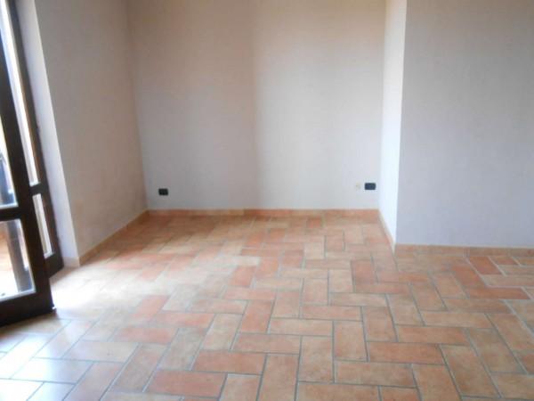 Appartamento in vendita a Montodine, Residenziale, 105 mq - Foto 9