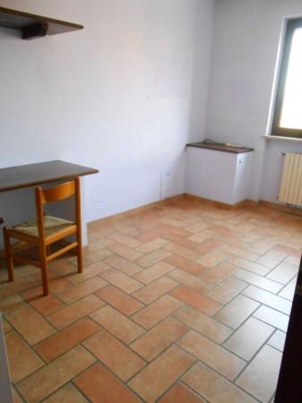 Appartamento in vendita a Montodine, Residenziale, 105 mq - Foto 14