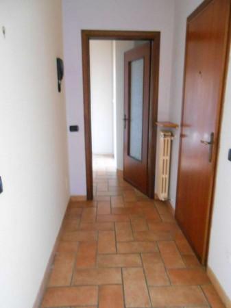 Appartamento in vendita a Montodine, Residenziale, 105 mq - Foto 20