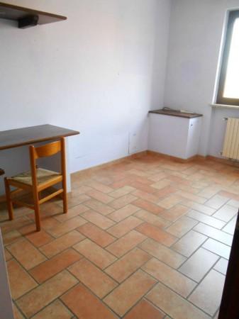 Appartamento in vendita a Montodine, Residenziale, 105 mq - Foto 13