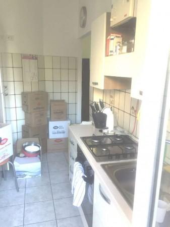 Appartamento in affitto a Roma, Tor De Schiavi, 50 mq