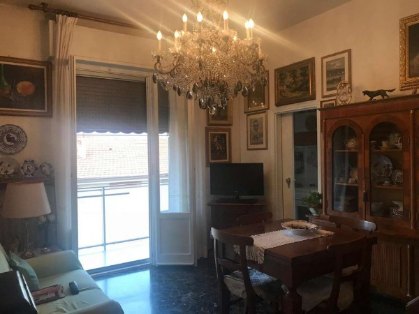 Appartamento in vendita a Bologna, 50 mq