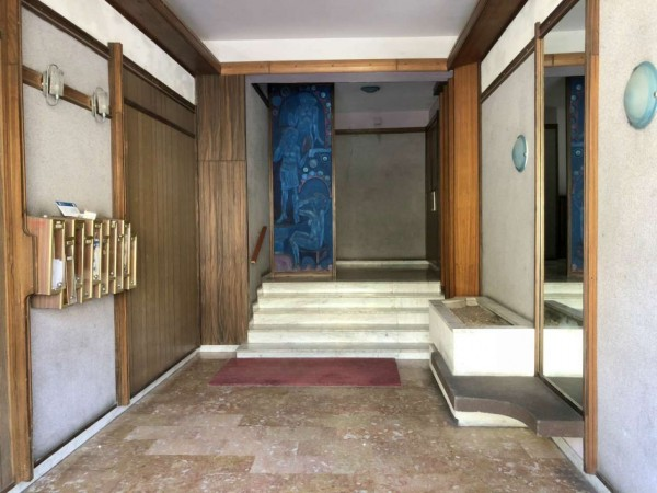 Appartamento in vendita a Lecce, Via Taranto, Arredato, 130 mq - Foto 4