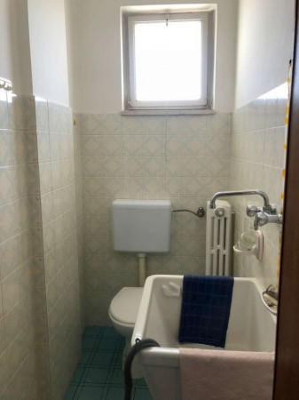 Appartamento in vendita a Lecce, Via Taranto, Arredato, 130 mq - Foto 6