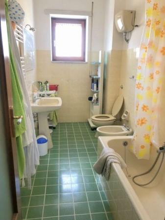 Appartamento in vendita a Lecce, Via Taranto, Arredato, 130 mq - Foto 8