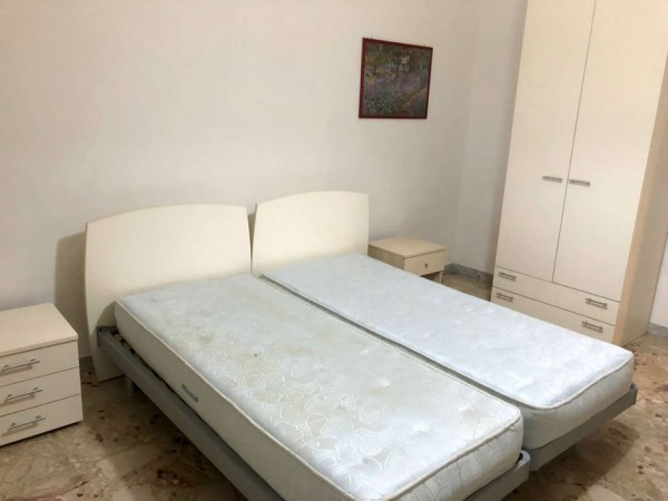Appartamento in vendita a Lecce, Via Taranto, Arredato, 130 mq - Foto 18