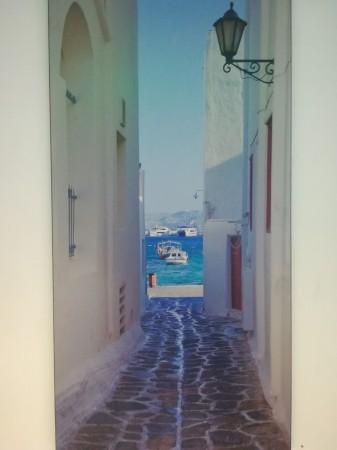 Cessione di locale commerciale  a Pozzuoli, Porto Pozzuoli, 30 mq - Foto 17