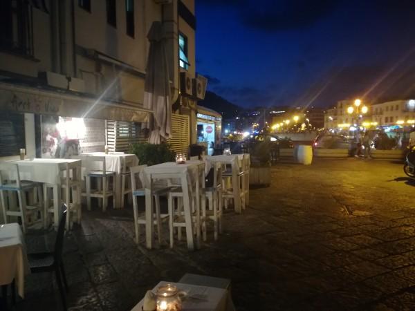 Cessione di locale commerciale  a Pozzuoli, Porto Pozzuoli, 30 mq - Foto 24