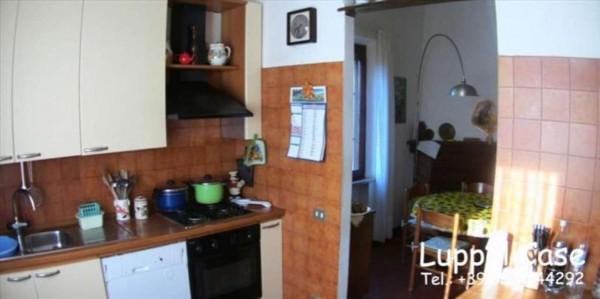 Villa in vendita a Castelnuovo Berardenga, Con giardino, 282 mq - Foto 10