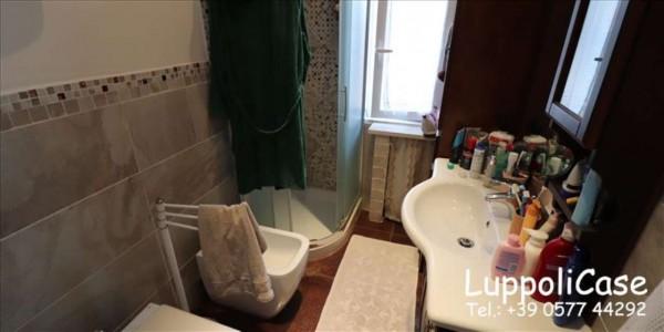 Appartamento in vendita a Siena, 90 mq - Foto 4