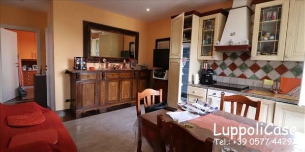 Appartamento in vendita a Siena, 90 mq - Foto 12