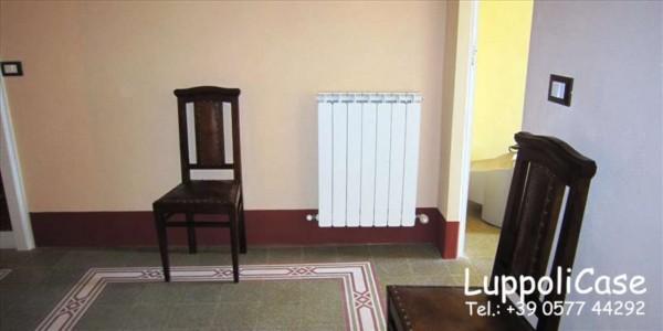 Appartamento in affitto a Siena, Arredato, 100 mq - Foto 34