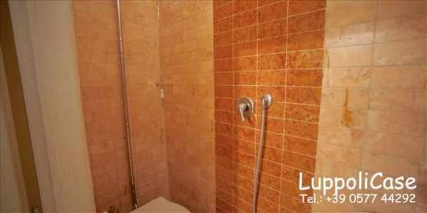 Appartamento in affitto a Siena, Arredato, 100 mq - Foto 33