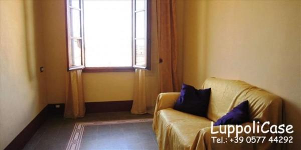 Appartamento in affitto a Siena, Arredato, 100 mq - Foto 31