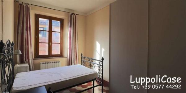 Appartamento in affitto a Siena, Arredato, 100 mq - Foto 5