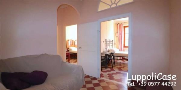 Appartamento in affitto a Siena, Arredato, 100 mq - Foto 2