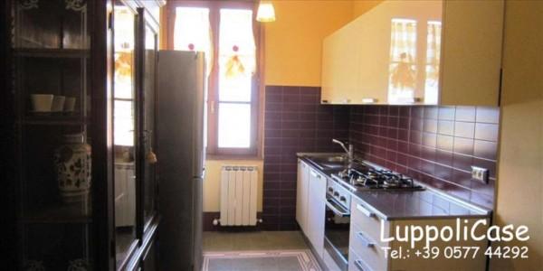 Appartamento in affitto a Siena, Arredato, 100 mq - Foto 32