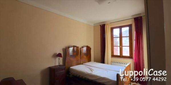 Appartamento in affitto a Siena, Arredato, 100 mq - Foto 14