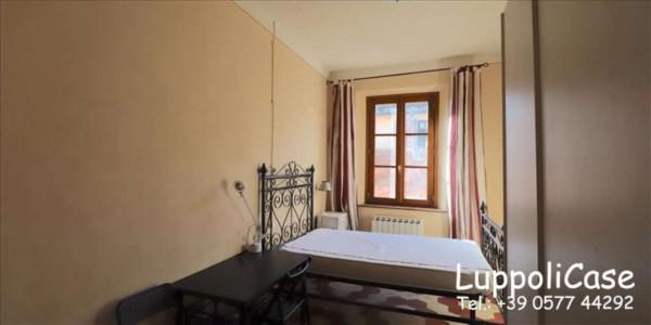 Appartamento in affitto a Siena, Arredato, 100 mq - Foto 3