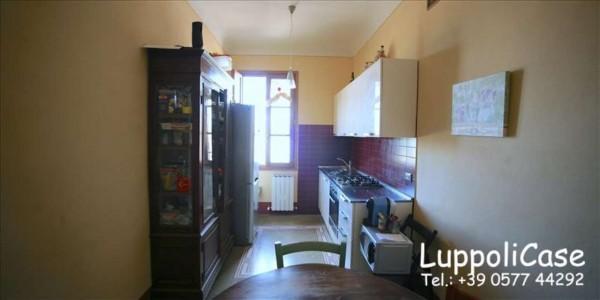 Appartamento in affitto a Siena, Arredato, 100 mq - Foto 28