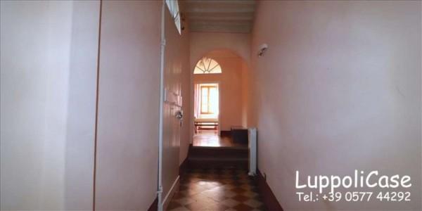 Appartamento in affitto a Siena, Arredato, 100 mq - Foto 13