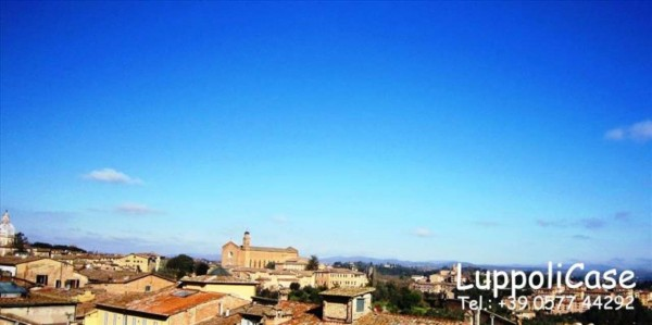 Appartamento in affitto a Siena, Arredato, 100 mq - Foto 29