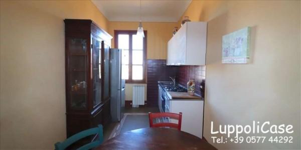 Appartamento in affitto a Siena, Arredato, 100 mq - Foto 15